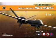 General Atomics MQ-9 Reaper MINI328