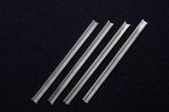 belts feader Cal .30 (7,62 mm) (8 pcs) #MINA7253B