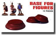 MiniArt Models  1/48 Base for Figures MNA16019