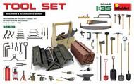 Tool Set #MNA35603