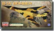 Minicraft  1/144 B-1A Bomber SAC- Net Pricing MMI14595