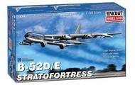 B-52D/E SAC Aircraft #MMI14745