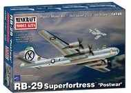 B-29A Superfortress Postwar Aircraft #MMI14749