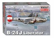 B-24J Liberator Aircraft #MMI14750
