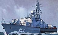 Mirage Hobby  1/400 MPK-254 PAUK I ASW SHIP MIR40424