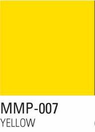 Mission Models Paints  Mission Model Generic Yellow MMP007