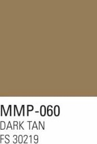 Mission Models Paints  Mission Model Aircraft Dark Tan FS 30219 MMP060