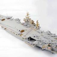 USS Constellation CV-64 DX PACK - Pre-Order Item #MS-35048