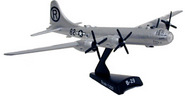 Model Power Planes  1/200 B-29 Enola Gay DAR5388