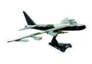 Model Power Planes  1/300 B-52 Bomber DAR5391