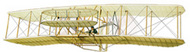 Model Power Planes  1/72 Wright Flyer 1 DAR5555