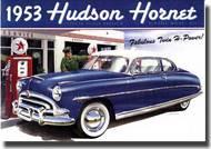 Moebius  1/25 1953 Hudson Hornet MOE1200