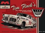 Moebius  1/25 Tim Flock's 1955 Chrysler 300 Winning Stock Car (Ltd Prod) MOE1203