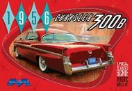 Moebius  1/25 1956 Chrysler 300B Car MOE1207