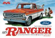 Moebius  1/25 1971 Ford Ranger Pickup Truck MOE1208