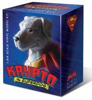 Moebius  1/6 Krypto The Superdog (Vinyl Kit) MOE3060