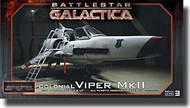 Moebius  1/32 Battlestar Galactica Colonial Viper Mk. II MOE912