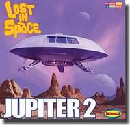 Moebius  1/35 Lost in Space Jupiter 2 MOE913