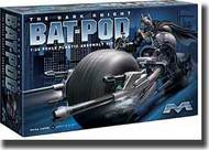 Moebius  1/25 Dark Knight Bat-Pod MOE920