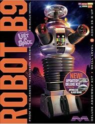 Moebius  1/6 Lost in Space: Robot Deluxe MOE949