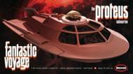 Moebius  1/32 Fantastic Voyage Proteus Sub MOE963