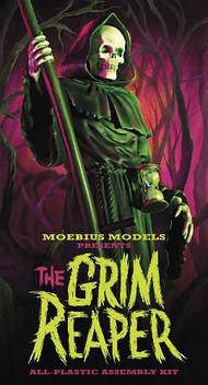 Moebius  1/8 Grim Reaper MOE972