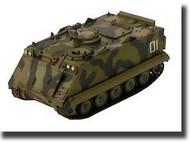 Easy Model  1/72 M113A1 Tank South Vietnamese Army MRC35004