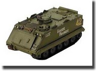 Easy Model  1/72 M113A1 Tank US Army Vietnam 1969 MRC35005