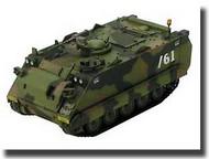 Easy Model  1/72 M113A2 Tank A Com., 3rd Forward Support Battallion MRC35006
