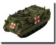 Easy Model  1/72 M113A2 US Army Red Cross MRC35007