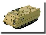 Easy Model  1/72 M113A2 3rd Battalion Headquarters MRC35008