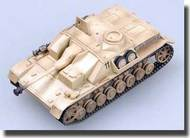Easy Model  1/72 Sd.Kfz.167 Sturmgeschutz IV Eastren Front 1944 MRC36130