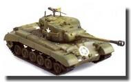 Easy Model  1/72 M26 Pershing Heavy Tank No.10 MRC36201