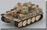Easy Model  1/72 Tiger I Late Production Tank #242 Schwere SSPzAbt102 Normandy 1944 MRC36221