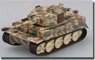 Easy Model  1/72 Tiger I Late Production Tank #242 Schwere SSPzAbt102 Normandy 1944 MRC36221