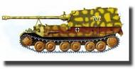 Easy Model  1/72 Ferdinand German Tank Destroyer MRC36223