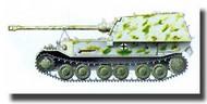 Easy Model  1/72 Ferdinand German Tank Destroyer MRC36224