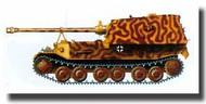 Easy Model  1/72 Ferdinand German Tank Destroyer MRC36225