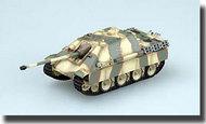 Easy Model  1/72 Jagdpanther Pz.JgAbt.654 France, May 1944 MRC36242