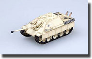Easy Model  1/72 Jagdpanther Pz.JgAbt.654 France, Autumn 1944 MRC36243