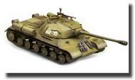Easy Model  1/72 USSR JS-3/3M Heavy Tank Odessa, Nov. 7, 1948 MRC36244