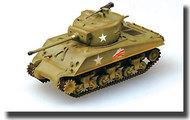 Easy Model  1/72 M4A3(76)W Tank 37th Tank Battalion, 4th Division MRC36260