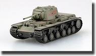 Easy Model  1/72 Kv-1 Heavy Tank MRC36289