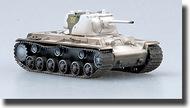 Easy Model  1/72 Kv-1 Heavy Tank MRC36291