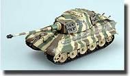 Easy Model  1/72 King Tiger II (Henschel Turret) Schwere Pz.Abt.505 MRC36295