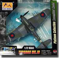 Easy Model  1/72 Typhoon MK.IB MRC36312