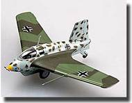 Easy Model  1/72 Messerschmitt Me.163 B-1a Komet II./JG400 MRC36342