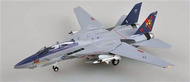 Easy Model  1/72 F-14B VF2 (Built-Up Plastic) MRC37189