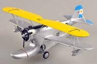 MRC  1/48 J2F-5 Duck Amphibious Aircraft (Built-Up Plastic) MRC39324