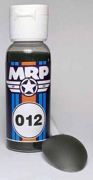 MRP/Mr Paint  MRP/Mr Paint Car Line Carbon Brake Disc Gray ( 30ml (for Airbrush only) MRPC012